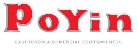 Poyin equipamiento gastronomico