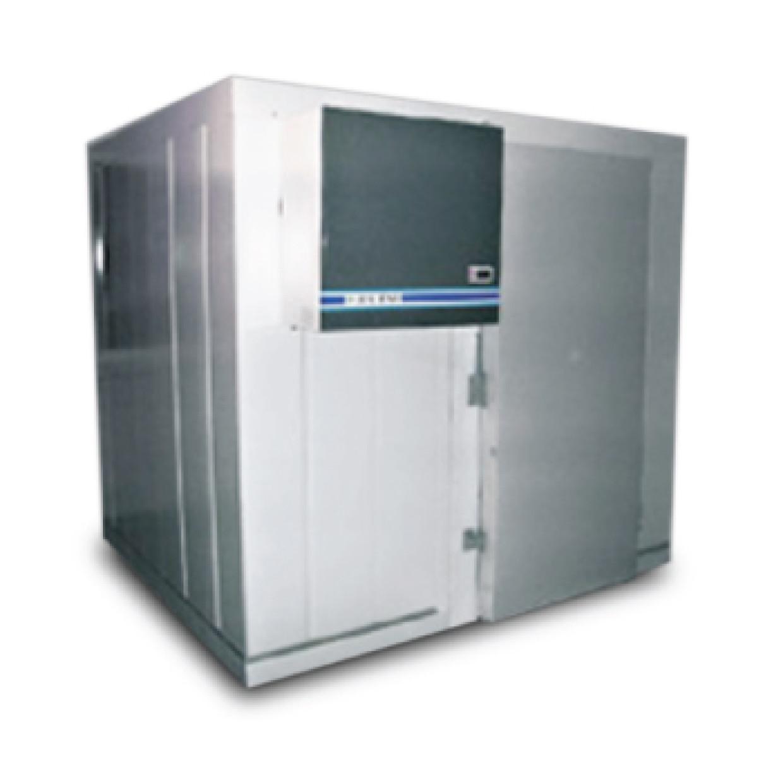cámaras frigoríficas
